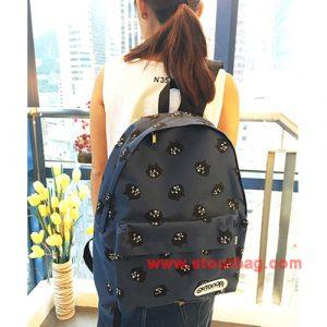 ne-net-nya-head-backpack-navy-model-2