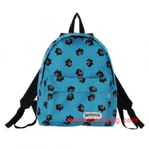 ne-net-nya-head-backpack-web-limited-1