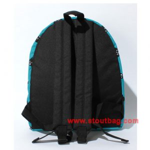 ne-net-nya-head-backpack-web-limited-2