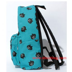 ne-net-nya-head-backpack-web-limited-3
