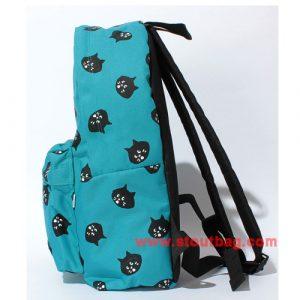 ne-net-nya-head-backpack-web-limited-3