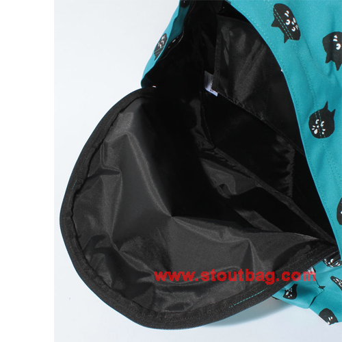 ne-net-nya-head-backpack-web-limited-4