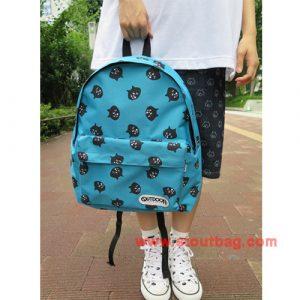 ne-net-nya-head-backpack-web-limited-5