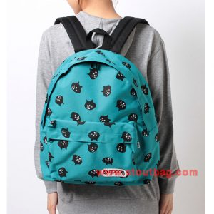 ne-net-nya-head-backpack-web-limited-6