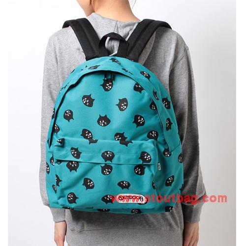 ne-net-nya-head-backpack-web-limited-6