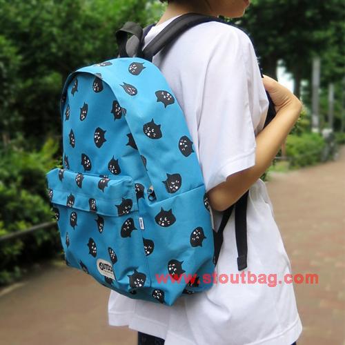 ne-net-nya-head-backpack-web-limited-7