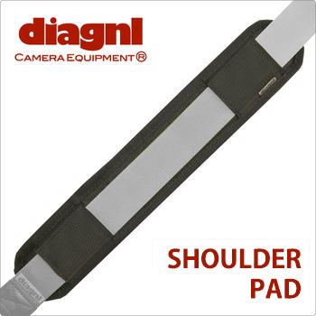 shoulder-pad