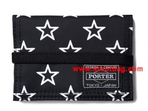 stellar-big-star-card-case-black-1