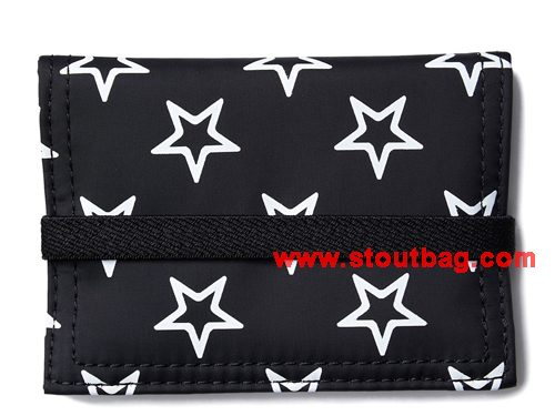 stellar-big-star-card-case-black-2