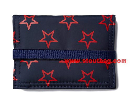 stellar-big-star-card-case-navy-2