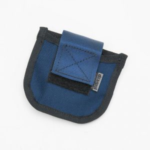 cap-holder-blue-1
