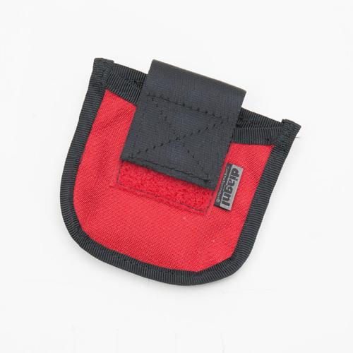 cap-holder-red
