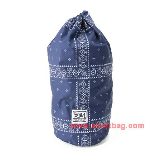 x-girl-sport-bandana-stuff-bag-set-1