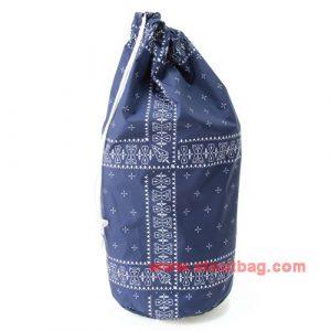x-girl-sport-bandana-stuff-bag-set-2