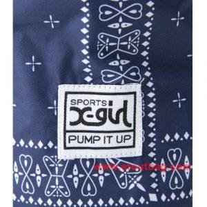 x-girl-sport-bandana-stuff-bag-set-5