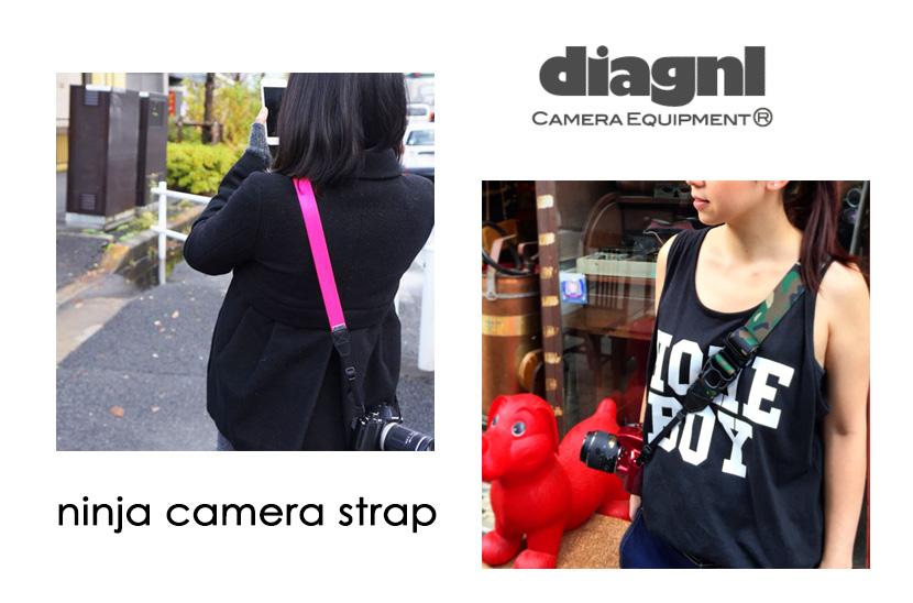 diagnl-ninja-strap-girl