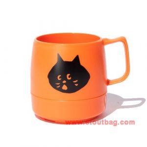 ne-net-dinex-cup-orange-2