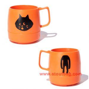 ne-net-dinex-cup-orange