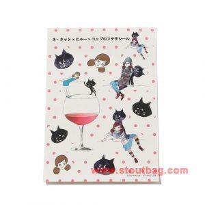 ne-net-nya-fuchiko-san-sticker