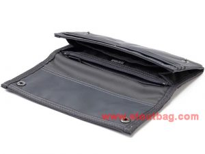 spirit-wallet-l-grey-3