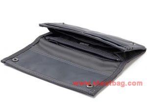 spirit-wallet-l-grey-3