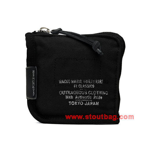 beams-porter-macko-maria-wallet-s-black-1
