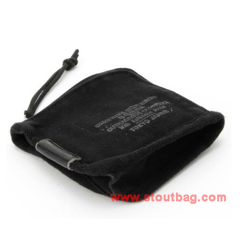 beams-porter-macko-maria-wallet-s-black-2
