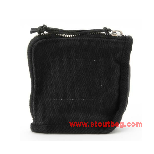 beams-porter-macko-maria-wallet-s-black-3