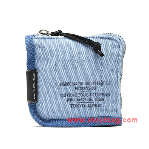 beams-porter-macko-maria-wallet-s-blue-1