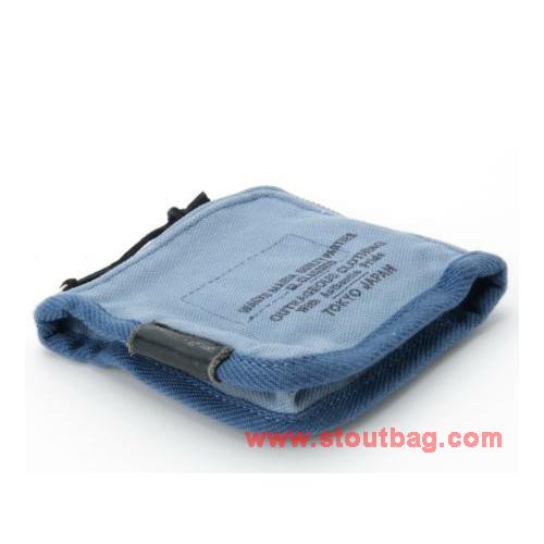 beams-porter-macko-maria-wallet-s-blue-2