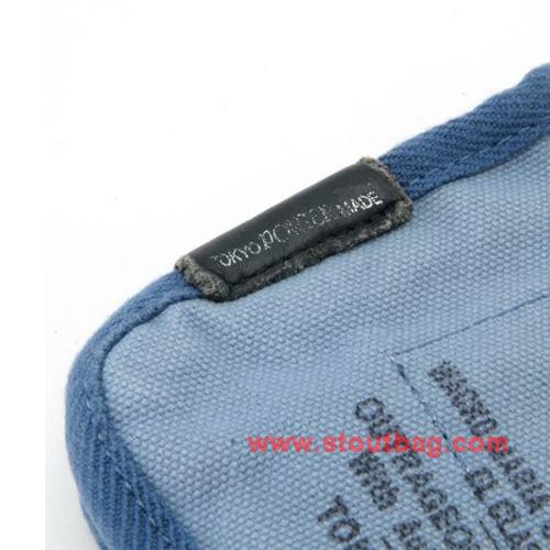 beams-porter-macko-maria-wallet-s-blue-4