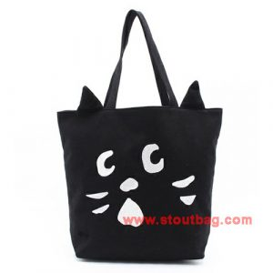 ne-net-nya-face-ear-totebag-1