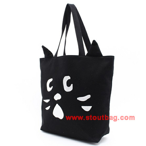 ne-net-nya-face-ear-totebag-2