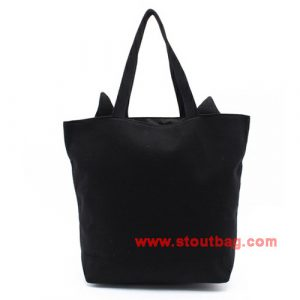 ne-net-nya-face-ear-totebag-3