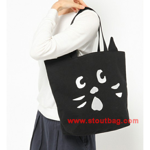 ne-net-nya-face-ear-totebag-7