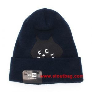 ne-net-nya-new-era-beanie-navy-1