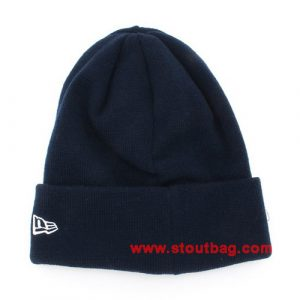 ne-net-nya-new-era-beanie-navy-2