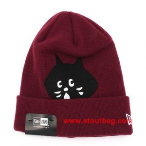 ne-net-nya-new-era-beanie-red-1