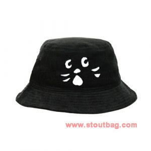ne-net-nya-new-era-bucket-hat