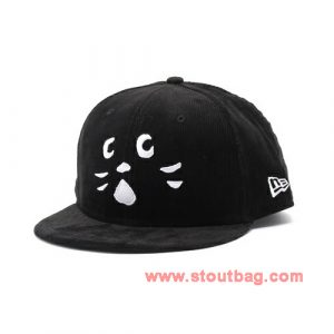 ne-net-nya-new-era-cap-1