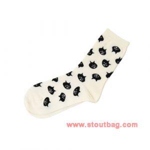 ne-net-nya-socks