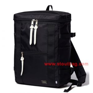 shati-laptop-daypack-black-black