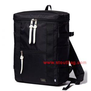 shati-laptop-daypack-black-black