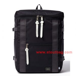 shati-laptop-daypack-black-grey-1