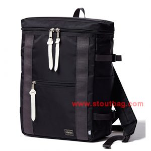 shati-laptop-daypack-black-grey