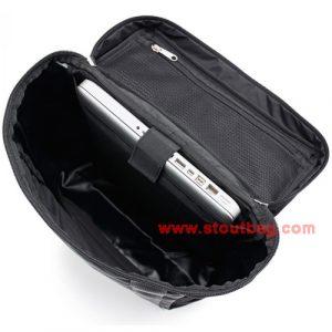 shati-laptop-daypack-black-grey-4