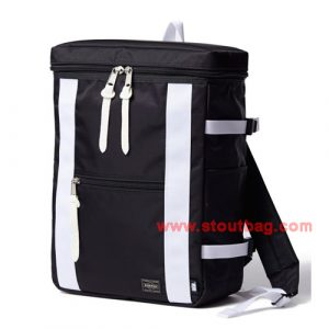 shati-laptop-daypack-black-white