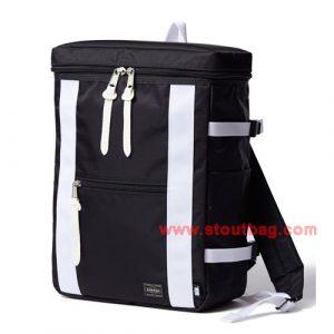shati-laptop-daypack-black-white