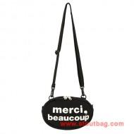 mercibeaucoup-soo-pochette-black-1