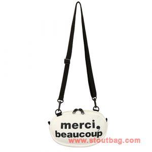 mercibeaucoup-soo-pochette-white-1